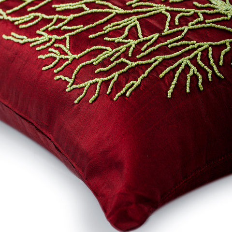 products/tree-of-joy-red-silk-nature-floral-contemporary-beaded-decorative-pillow-covers_aa0d5927-0031-4c6a-a194-ced7925de092.jpg