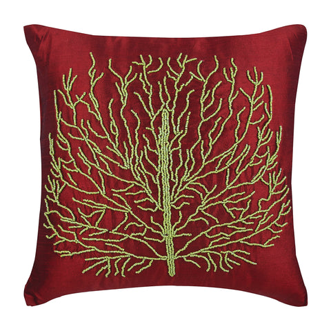products/tree-of-joy-red-silk-nature-floral-contemporary-beaded-pillow-covers_26fcfd82-dfbb-4d6f-86c4-33ffd84cc7c6.jpg