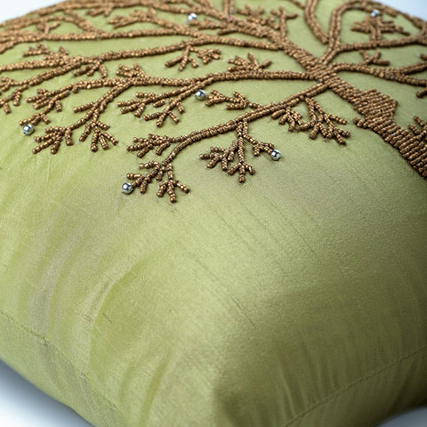 products/tree-of-life-green-silk-nature-floral-modern-beaded-tree-decorative-pillow-covers.jpg