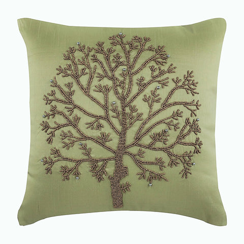 products/tree-of-life-green-silk-nature-floral-modern-beaded-tree-pillow-covers_065eb440-d8af-481d-98a8-34cd405880c4.jpg
