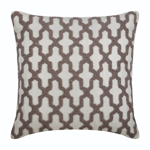 products/trellis-cafe-runway-ivory-silk-moroccan-contemporary-lattice-pillow-covers_4fae3727-6c74-4035-b018-455d11cc810f.jpg