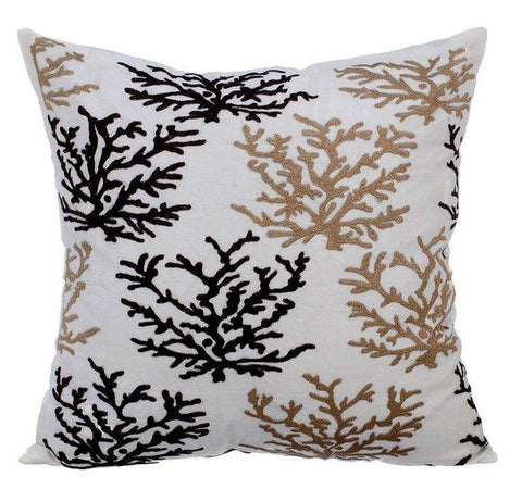 products/tropical-corals-ivory-cotton-sea-creatures-beach-style-pillow-covers_c19a9e2d-4cd2-4ba2-8ca3-9b22a0fd74c7.jpg
