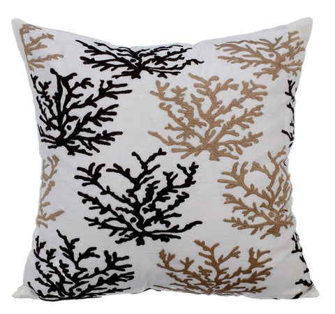 products/tropical-corals-ivory-cotton-sea-creatures-beach-style-pillow-covers_d98e3718-c64d-4fd8-9688-314f5ef963fa.jpg
