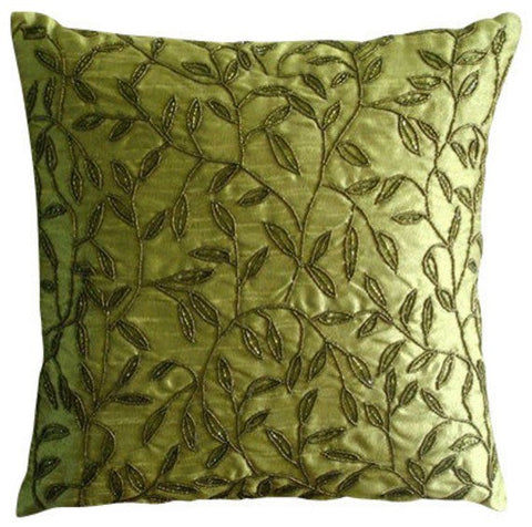 products/tropical-green-silk-nature-leaf-floral-beaded-pillow-covers_b690ef7c-1fe2-426f-9772-53667d957591.jpg