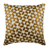 True Copper Pillow Cover