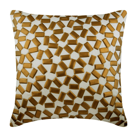 products/true-copper-white-silk-geometric-modern-pattern-trellis-lattice-3d-sequins-embellished-pillow-covers_216594d0-744f-4b2a-aa87-72b54c3a4230.jpg