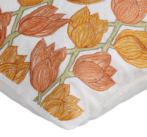 products/tulip-sway-orange-silk-nature-floral-contemporary-embroidery-decorative-pillow-covers_0dd4e043-8d09-44b8-9f35-3282a335840d.jpg
