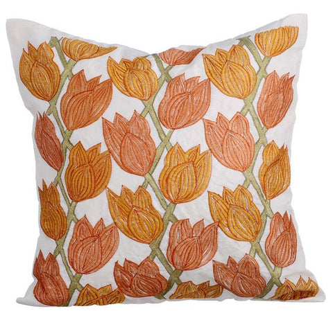 products/tulip-sway-orange-silk-nature-floral-contemporary-embroidery-pillow-covers_ae85077e-430d-4f5a-b286-227734919198.jpg