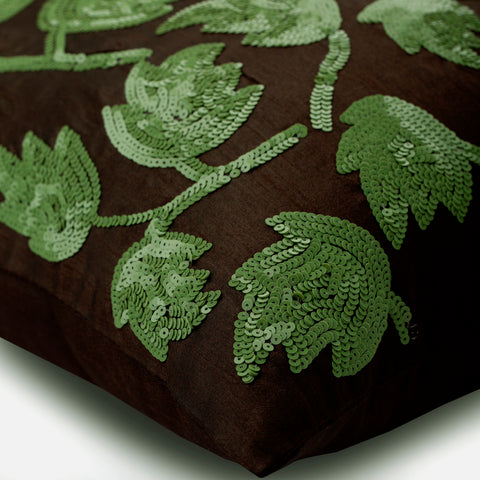 products/tulip-tropicava-brown-silk-nature-floral-tropical-sequins-embellished-decorative-pillow-covers_2f07fbd0-561d-4894-90b3-620534466cd8.jpg