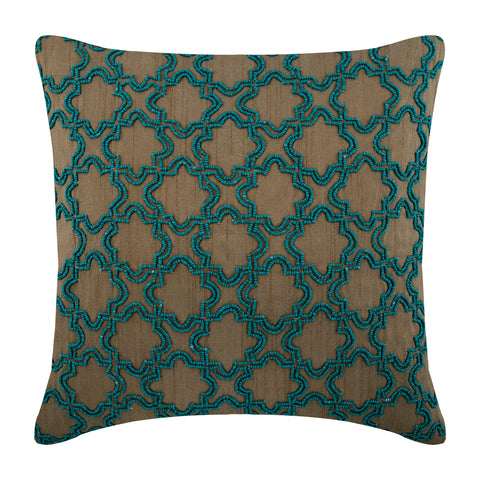 products/turquoise-chase-brown-silk-moroccan-modern-beaded-lattice-trellis-pillow-covers.jpg