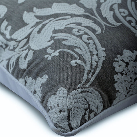 products/victorian-beauty-grey-cotton-damask-decorative-pillow-covers_c1f9d134-c49c-427c-b151-15deedb6f183.jpg