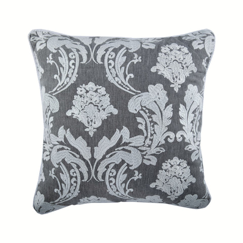 products/victorian-beauty-grey-cotton-damask-pillow-covers_c43fb597-bc42-4acf-8469-434b6f27eb31.jpg