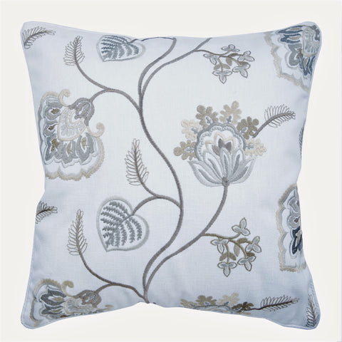 products/waking-up-to-bloom-ivory-cotton-nature-floral-contemporary-embroidery-flower-pillow-covers_35e83d6e-7340-4dc1-abff-080b76a6df15.jpg