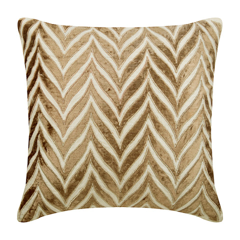 products/we-danced-chevron-ivory-silk-modern-applique-pillow-covers.jpg