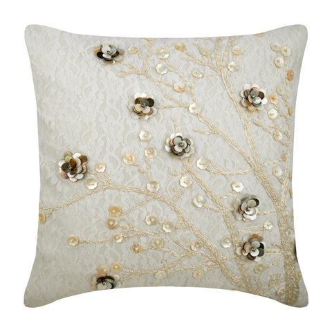 products/wedding-bells-ivory-silk-french-toile-contemporary-lace-floral-pillow-covers_07dc5fbc-9dc0-48aa-8605-3e09351c3947.jpg