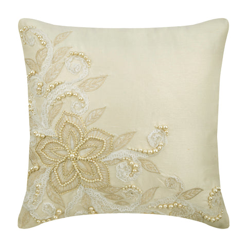products/wedding-love-ivory-linen-french-toile-contemporary-floral-pillow-covers_b11fb14e-28e6-4ce9-9721-b2a36ddbad28.jpg