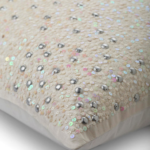 products/wedding-veil-white-silk-abstract-modern-sequins-embellished-decorative-pillow-covers_df53938d-1494-454f-9d66-c8ecf2282793.jpg