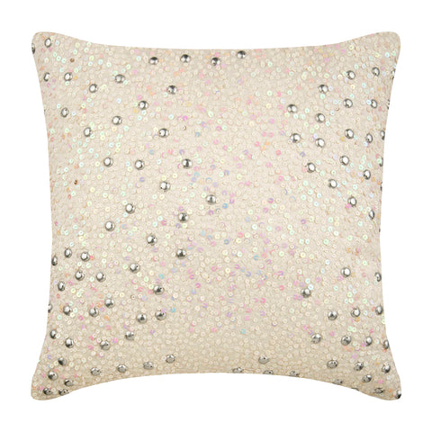 products/wedding-veil-white-silk-abstract-modern-sequins-embellished-pillow-covers_b24c483b-c683-4f96-8dff-bb733066f814.jpg