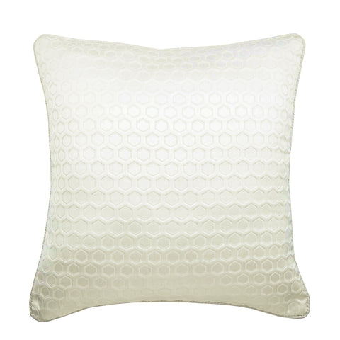 products/white-beehive-silk-solid-color-modern-textured-leather-pillow-covers_a9b55927-e2a7-4021-8002-8634a229a092.jpg