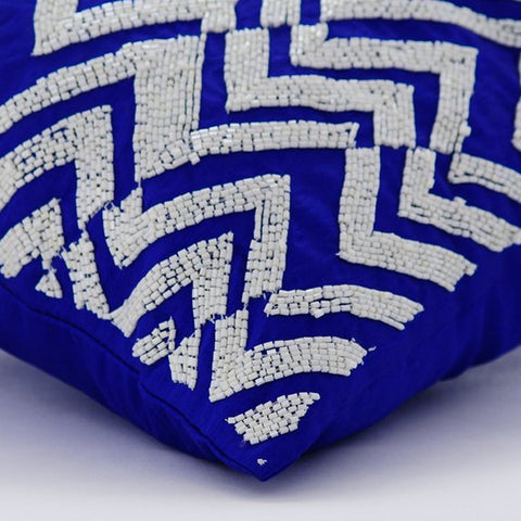 products/white-chevron-blue-silk-contemporary-lattice-trellis-beaded-decorative-pillow-covers.jpg