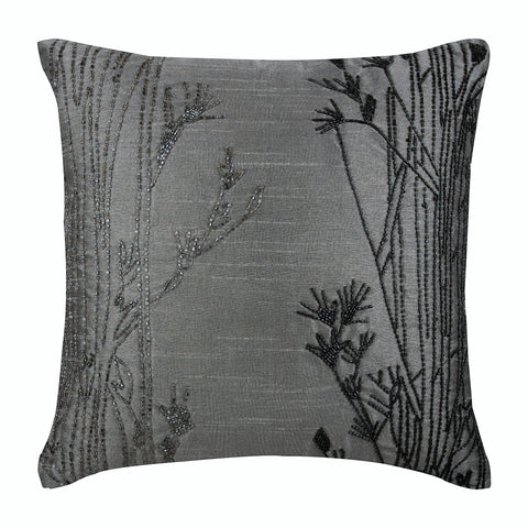 products/willow-sparkle-grey-silk-nature-floral-contemporary-ivy-beaded-pillow-covers_31f5cb49-c436-4738-a8e3-a9cb23e7c569.jpg