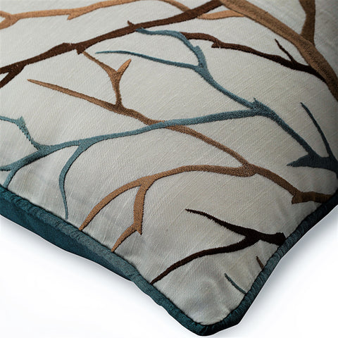 products/winter-love-tree-blue-silk-nature-floral-contemporary-tree-jacquard-decorative-pillow-covers_3658109d-80e8-4c4e-9f3b-16556c673db6.jpg