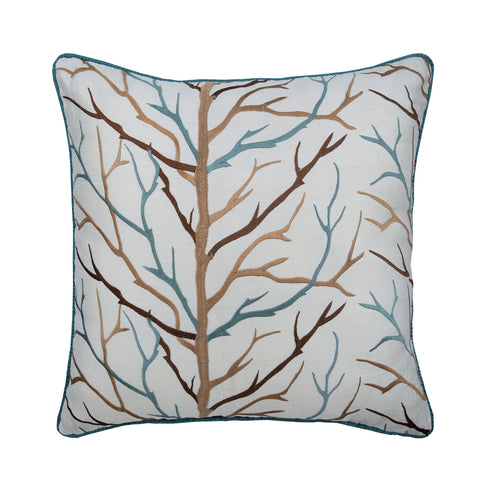 products/winter-love-tree-blue-silk-nature-floral-contemporary-tree-jacquard-pillow-covers_120dfc9e-0ff9-4840-aee4-8d2b7c8a2ad9.jpg