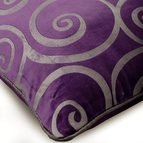 products/wishful-scrolls-purple-velvet-abstract-traditional-decorative-pillow-covers_0d2095f4-356a-4d1c-801a-27f42fb44f5f.jpg