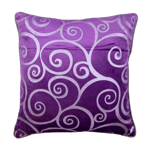 products/wishful-scrolls-purple-velvet-abstract-traditional-pillow-covers_20476a2f-5320-4299-8c07-0d878430b1a3.jpg
