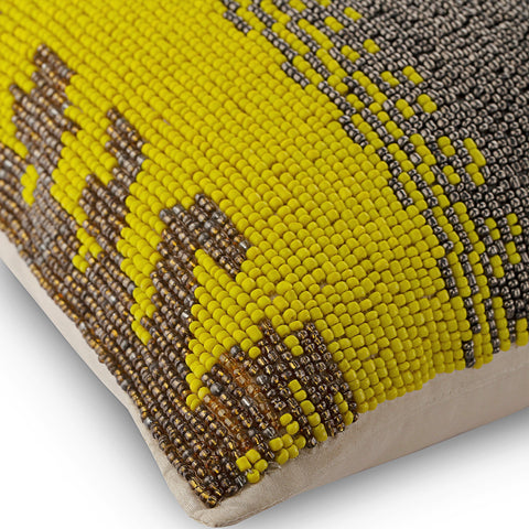 products/yellow-comet-silk-ombre-modern-beaded-decorative-pillow-covers_64bfdddc-d06c-4f0c-9024-98b790f2a6d2.jpg