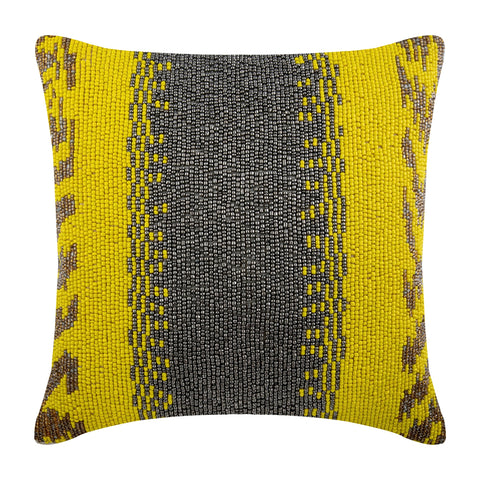 products/yellow-comet-silk-ombre-modern-beaded-pillow-covers_44798d7c-760a-478c-8fdd-9b29db4973c6.jpg