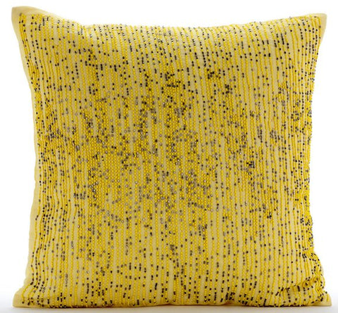 products/yellow-karma-linen-striped-modern-lines-beaded-pillow-covers_bb2a8083-0271-46ea-a2b4-d45fb4158093.jpg