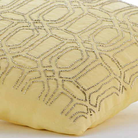 products/yellow-palace-linen-moroccan-modern-lattice-trellis-3d-sequins-embellished-texture-decorative-pillow-covers_5d04e07b-f127-4d10-94b6-683b9fb24308.jpg