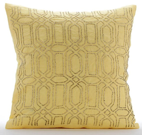 products/yellow-palace-linen-moroccan-modern-lattice-trellis-3d-sequins-embellished-texture-pillow-covers_d3da7a89-a828-47b6-82f1-dff166e4a00b.jpg