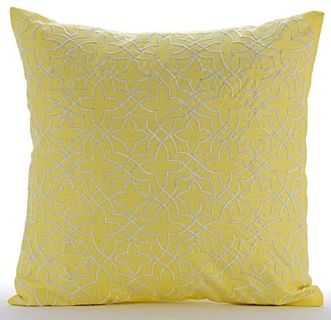 products/yellow-sapphire-silk-french-toile-contemporary-lattice-trellis-embroidery-pillow-covers_fad404c0-b0f3-48cb-af89-8f78d4599fb5.jpg