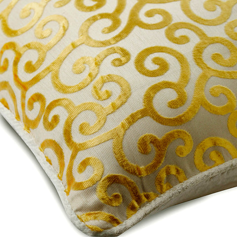 products/yellow-scroll-all-the-way-velvet-abstract-traditional-decorative-pillow-covers_e530c1d2-e1b5-423f-8167-ce44923d0cb9.jpg