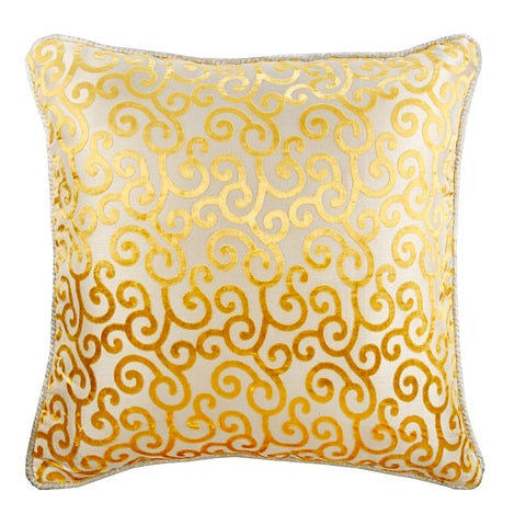 products/yellow-scroll-all-the-way-velvet-abstract-traditional-pillow-covers_4aa62155-cdbd-4848-a422-f28a1db82f49.jpg
