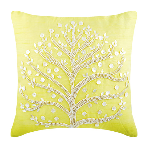 products/yellow-tree-silk-nature-floral-contemporary-leaf-mother-of-pearls-pillow-covers_27e23682-b284-4f8c-97a7-0c7ce5ba129e.jpg