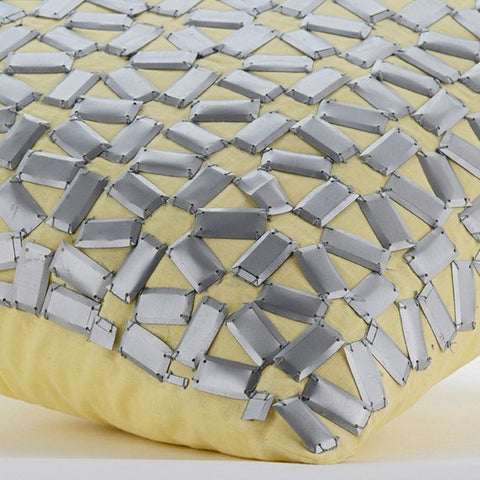 products/yellow-twist-silver-linen-moroccan-modern-lattice-trellis-3d-sequins-embellished-texture-decorative-pillow-covers_cf94fa31-3e1a-4232-a8d2-4b055c7e498c.jpg
