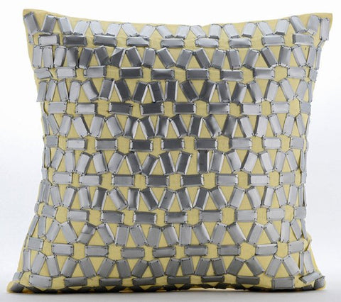 products/yellow-twist-silver-linen-moroccan-modern-lattice-trellis-3d-sequins-embellished-texture-pillow-covers_58c1c17f-1bd1-458d-8bbf-67ef282d2366.jpg