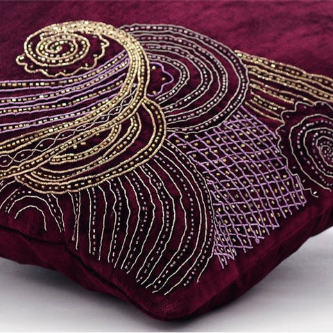 products/zardozi-waves-purple-velvet-abstract-traditional-decorative-pillow-covers.jpg