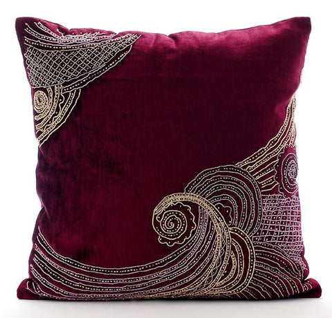 products/zardozi-waves-purple-velvet-abstract-traditional-pillow-covers.jpg