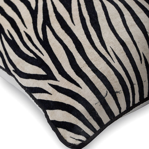 products/zebra-crossing-black-velvet-animal-modern-stripes-decorative-pillow-covers_d9a9f4e9-df67-414a-997a-971f57c832ee.jpg