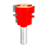 "1‑1/2"" Reversible Glue Joint Bit"