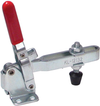 500 lb Vertical Toggle Clamp