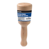Carvers Mallet
