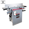 "12"" Industrial Jointer/Planer with Spiral Cutterhead"