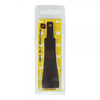 "#6 x 1"" (26mm) Sweep"
