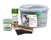 Garden Furniture Maintenance Kit