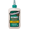 Titebond III 8 oz. Wood Glue